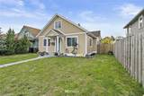 5831 Lawrence Street - Photo 3