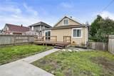 5831 Lawrence Street - Photo 23