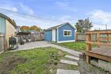 5831 Lawrence Street - Photo 24