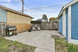 5831 Lawrence Street - Photo 25