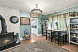 5831 Lawrence Street - Photo 8