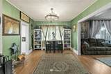 5831 Lawrence Street - Photo 10