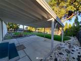 403 Castlewood Place - Photo 6
