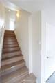 8360 18th Avenue - Photo 20