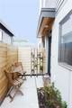 8360 18th Avenue - Photo 21