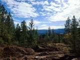 5 Forest Ridge (Timberline #5) Drive - Photo 1