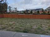 3341 Okanogan Court - Photo 19