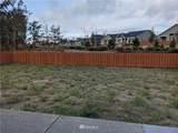 3341 Okanogan Court - Photo 19