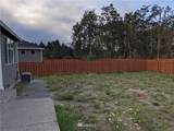 3341 Okanogan Court - Photo 20
