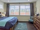 3341 Okanogan Court - Photo 23