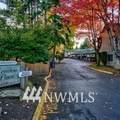 21308 48th Avenue - Photo 39