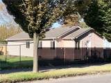5414 Portland Avenue - Photo 2