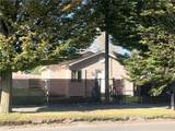 5414 Portland Avenue - Photo 30
