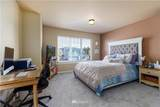 17402 140th Avenue - Photo 25