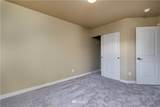 17402 140th Avenue - Photo 29