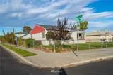 1146 Gem Avenue - Photo 35