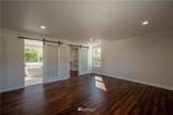 2103 Lower Monitor Road - Photo 11