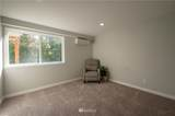 2103 Lower Monitor Road - Photo 20