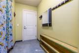 5440 Leary Avenue - Photo 15