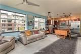 5440 Leary Avenue - Photo 3