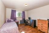 1301 Wheeler Street - Photo 26