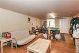 1301 Wheeler Street - Photo 28