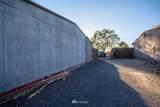 539 Castle Drive - Photo 23