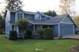 20110 129th Avenue Ct - Photo 1