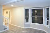 20110 129th Avenue Ct - Photo 12