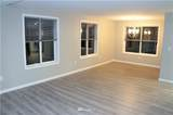 20110 129th Avenue Ct - Photo 14
