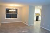 20110 129th Avenue Ct - Photo 15