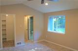 20110 129th Avenue Ct - Photo 16