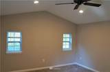 20110 129th Avenue Ct - Photo 17