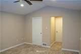 20110 129th Avenue Ct - Photo 18