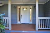 20110 129th Avenue Ct - Photo 3