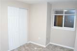 20110 129th Avenue Ct - Photo 21