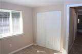 20110 129th Avenue Ct - Photo 25