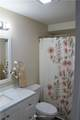 20110 129th Avenue Ct - Photo 27
