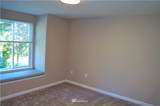 20110 129th Avenue Ct - Photo 29