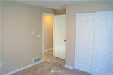 20110 129th Avenue Ct - Photo 30