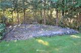 20110 129th Avenue Ct - Photo 35
