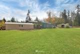 5253 Banner Road - Photo 38