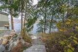13389 Lakeshore Road - Photo 3