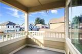 18829 105th Avenue - Photo 23