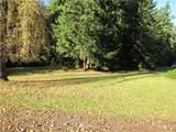 9999 Deer Park Rd, Lots 2 & 3 - Photo 1