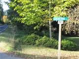 9999 Deer Park Rd, Lots 2 & 3 - Photo 3