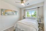 6908 31st Avenue - Photo 22