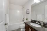 6908 31st Avenue - Photo 23