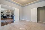 3815 Southlake Drive - Photo 16