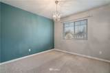 3815 Southlake Drive - Photo 21